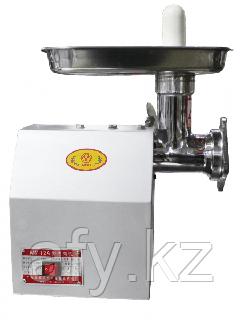 Мясорубка электрическая ММ-12А