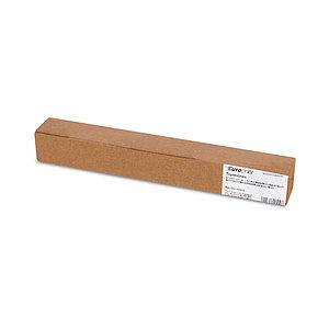 Резиновый вал Europrint RM2-5425 (для принтеров с термоблоком типа M402)