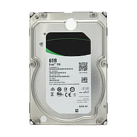 "Жесткий диск, Dahua, ST6000NM029A, HDD 6Tb, SAS 12Gb/s, 3.5"""