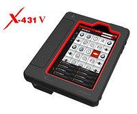 Launch X431 PRO 3 (Launch X431 V+) – новый диагностический автосканер