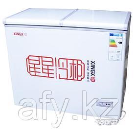 Морозильная камера Xing 215