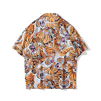 Рубашка / Хаори / Блузка