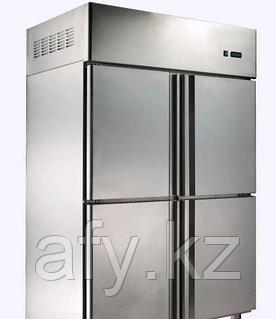 Холодильник XINGLANG