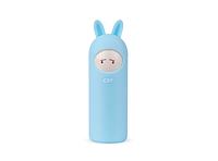 Зарядное устройство Rombica NEO Rabbit Cry, голубой