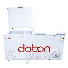 Морозильная камера Dobon 715