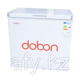Морозильная камера Dobon 405
