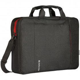 Сумки и рюкзаки для ноутбуков