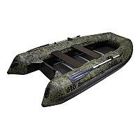 Моторная надувная лодка Альтаир ПВХ Joker R-320 Mirage