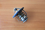 Термостат PAJERO 4 V98W , фото 2