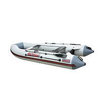 Моторная надувная лодка Альтаир ПВХ Sirius 335 L Ultra