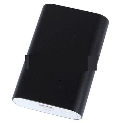 Мобильный аккумулятор Continent PWB50-152BK черный