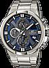 Наручные часы Casio EFR-544D-1A2