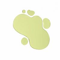 Масло-праймер антистресс для лица