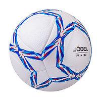 Мяч футбольный Jogel JS-910 Primero №4