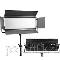 Светодиодная панель E-Image E-352R