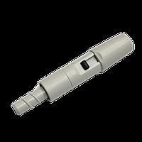 Мундштук для союноотсоса для шланга KaVo Aspiration Connection, D=8 мм 0.211.175