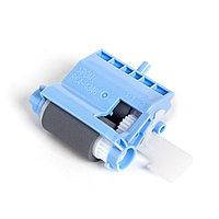 Ролик захвата бумаги (лоток 3) Europrint RM2-5741-000 (для принтеров с механизмом подачи типа M402)