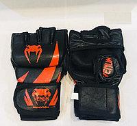 Перчатки шингарты для боевых искусств Venum Размер S