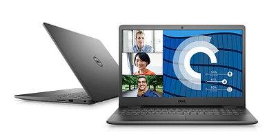 Ноутбук DELL Vostro 3500, Core i5, серый