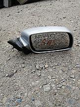 Зеркало правое Toyota Camry (40)левый руль.