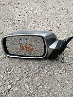 Зеркало левое Toyota Camry (40)левый руль.