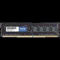 Модуль памяти для ноутбука Kimtigo KMKS 2666 16GB, DDR4 SO-DIMM, 16Gb, 2666Mhz, CL19