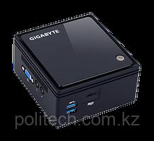 Платформа BRIX CMD-N3000 GB-BACE-3000 GIGABYTE