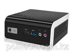 Платформа BRIX CMD-N4000 GB-BLCE-4000C GIGABYTE