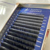 Ресницы для наращивания Academy Lashmaker
