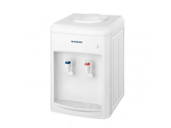 Диспенсер для воды Almacom  WD-DME-32BN, фото 2