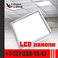 Потолочная светодиодная (LED) панель для потолков Armstrong.