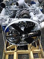 Двигатель ЯМЗ 7513.10