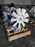 Двигатель ЯМЗ 7511.10 в сборе с РПН на К-700/701/744