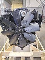 Двигатель ТМЗ 8481.10