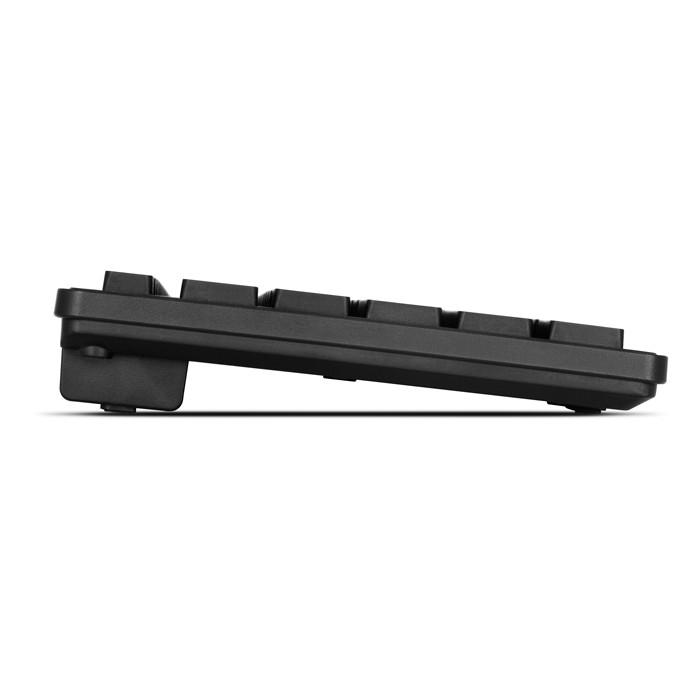 Клавиатура Sven KB-G8300, Gaming, Black, USB, Backligh
