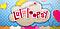 Кукла Lalaloopsy Girls Лалалупси Герлз Разноцветные пряди, Принцесса , фото 5
