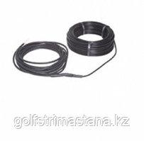 Нагревательный кабель- 17,5 м., 30 Вт/м. (DTIK-30 ) DEVIsnow™