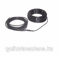 Нагревательный кабель- 110 м., 30 Вт/м. (DTIK-30 ) DEVIsnow™