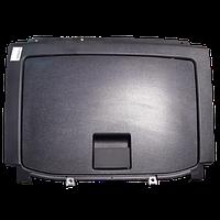 Ящик для документов газель Бизнес