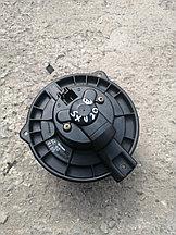 Моторчик печки Toyota Camry Gracia (SXV20)