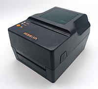 Принтер этикеток термотрансферный Rongta RP400H