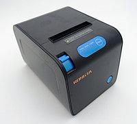 Чековый принтер Rongta RP328