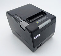 Чековый принтер Rongta RP850 с звонком