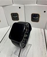 Smart watch W-26 Lux copy