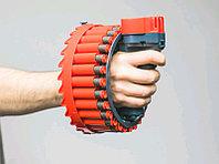 D-Dart Tempest Blaster. Ручной Бластер.