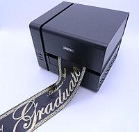 Принтер бирок на одежду POSTEK EM210