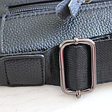 Мужская сумка барсетка планшетница, фото 2