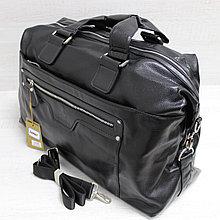 Мужская дорожная сумка Bradford
