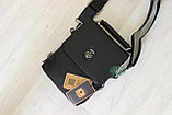 Мужская сумка барсетка BRADFORD, фото 2