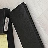 Мужское портмоне - ЛОНГЕР T.S.Dupon натуральная кожа, фото 2